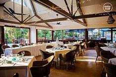 Palm-Bay-Resort-Reception.jpg