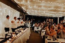 Whitsunday-Function-Room-Wedding-185.jpg