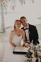 Whitsunday-Pavilion-Wedding-156.jpg