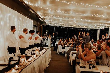 Whitsunday-Pavilion-Wedding-185.jpg