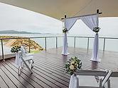 Sorrento's Balcony.jpg