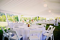 Freedom-Shores-Marquee-NKP.jpg