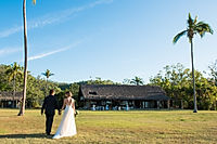 Paradise-Cove-Wedding-Hannah-Owen-4th-Au