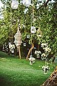 Hanging-Jars.jpg