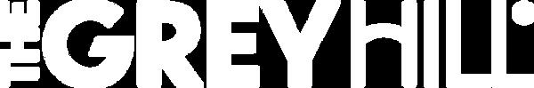 Grey Hill Logo White RGB.png