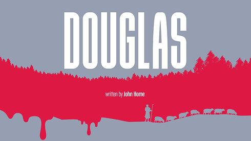 Douglas Twitter.jpg