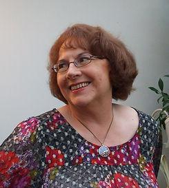 Catherine Czerkawska portrait.JPG