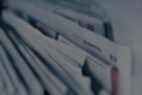 Newspapers_edited.jpg
