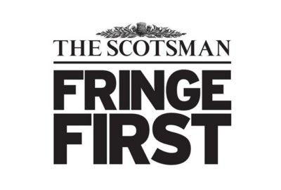 Fringe First 2001