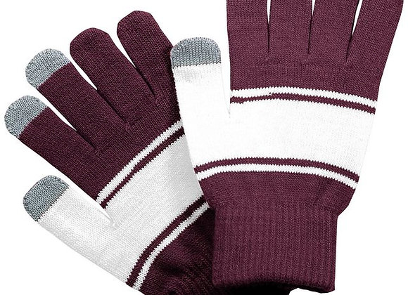 Stand Gloves