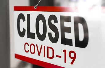 COVID-19-closed.jpg