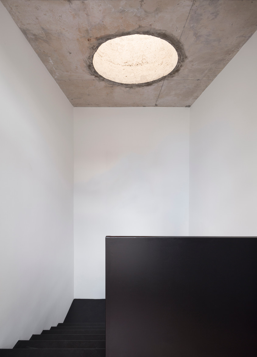 45_Casa_Plaza_-_©_Federico_Cairoli_modif