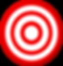 target-hi.png