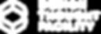 logo-white_01.png