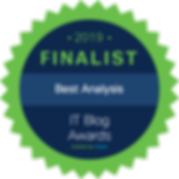 ITBlogAwards_2019_Badge-Finalist-BestAna