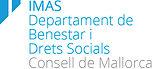 IMAS-5-color.jpg