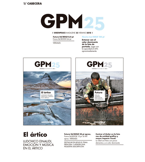 GUIA-2.jpg