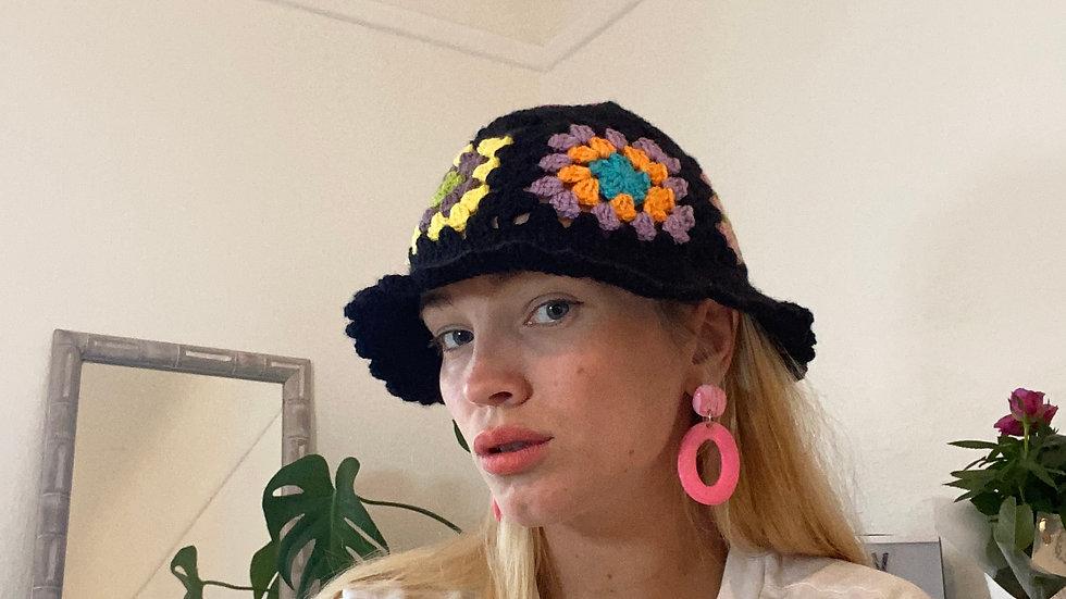 JET hat