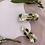 Thumbnail: Jackson hair clip set