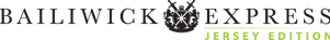 new_logo_je.png