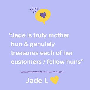 Tile_Jade -100.jpg
