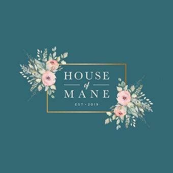 House of mane logo.jpg