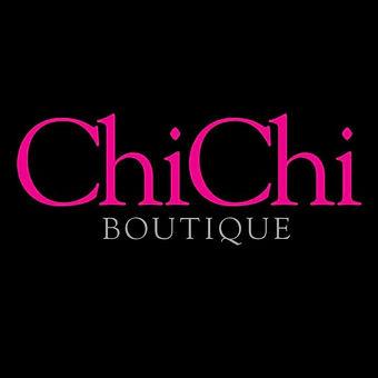 ChiChi logo.jpg