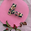 Thumbnail: Crosby hair clip set