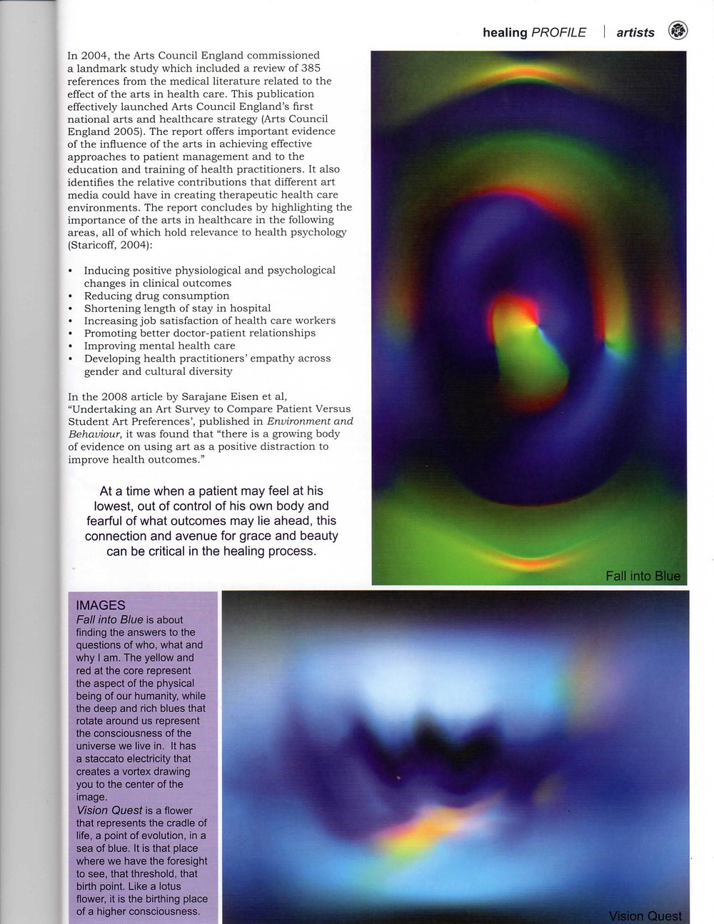 The Art of Healing Article001-page-002.jpg
