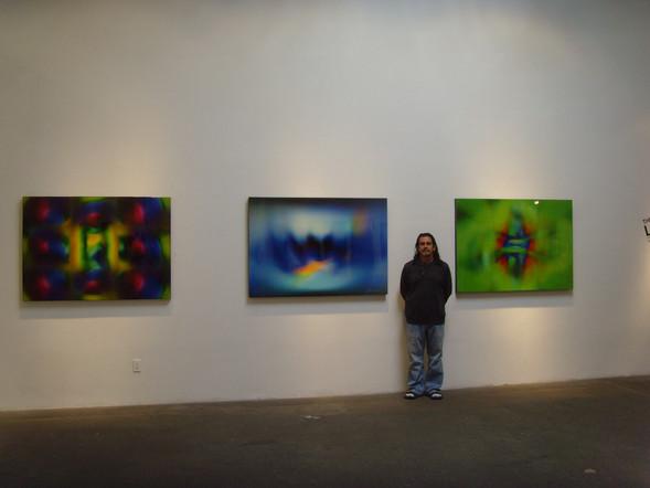 James Grey Gallery LA.jpg