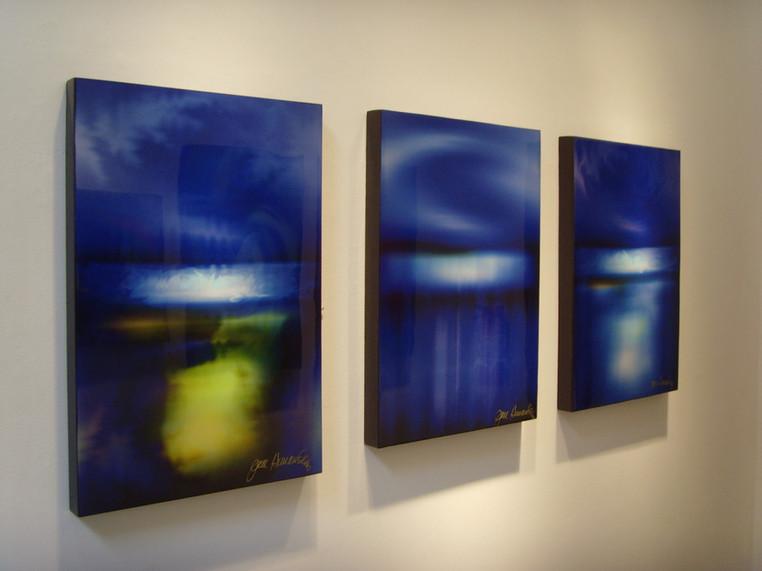 Event Horizon series (3 of 8)