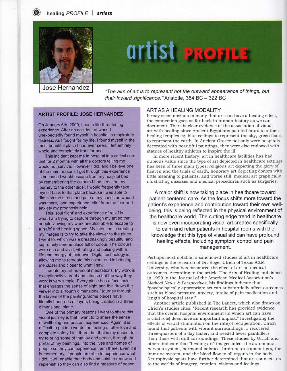 The Art of Healing Article001-page-001.jpg