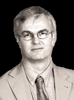 Stéphane BELLANGER