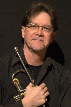 Bruce Staelens, Jazz Camp