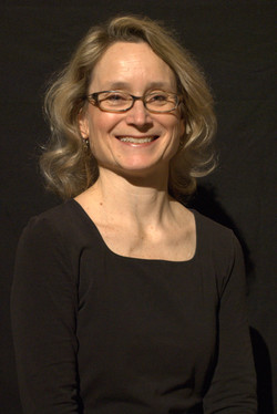 Karen Nestvold, voice teacher