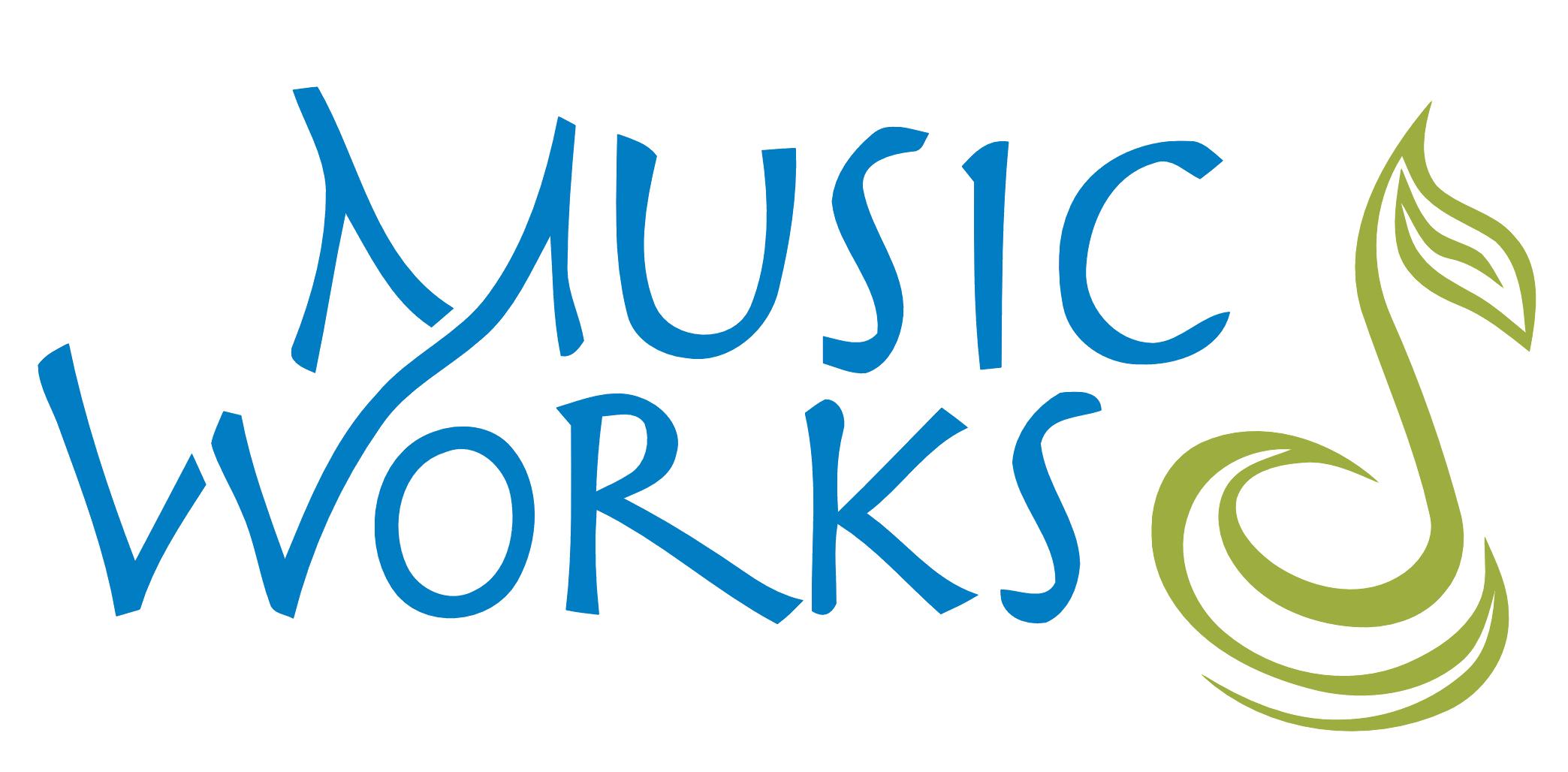 Summer Camps | Bellevue WA | Music Works Northwest