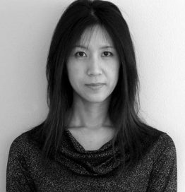 Nobuko Hasegawa, piano teacher