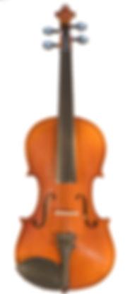 Violin_front.jpg