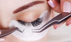 Eyelash-extensions.jpg