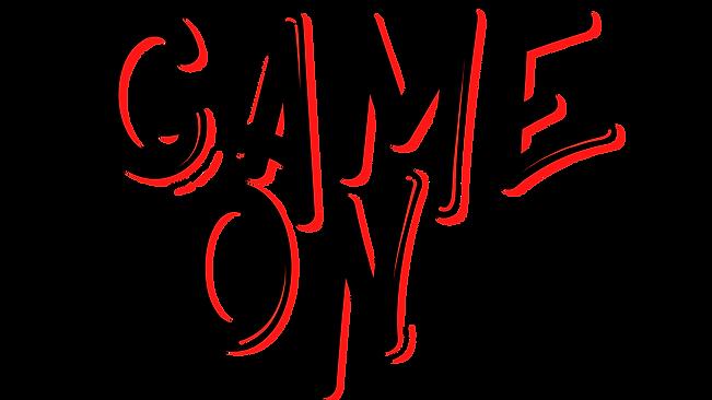 GAMENEW1.png
