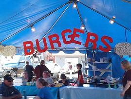 Vendors & Food Trucks