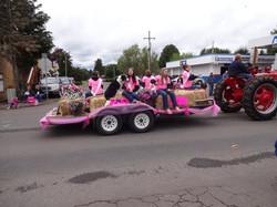parade 2013 2