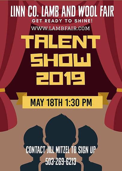 2019 talent show.jpg