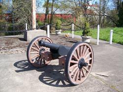The Memorial's Canon