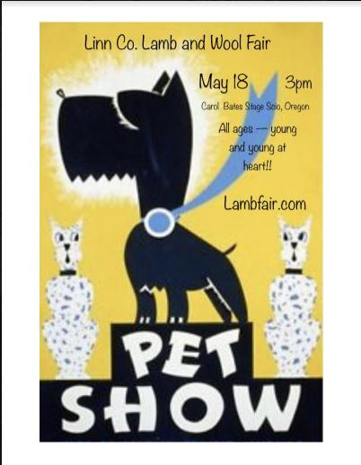 2019 Pet show.png