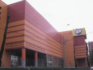 2007-20081.jpg