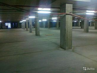 Паркинг 2.jpg