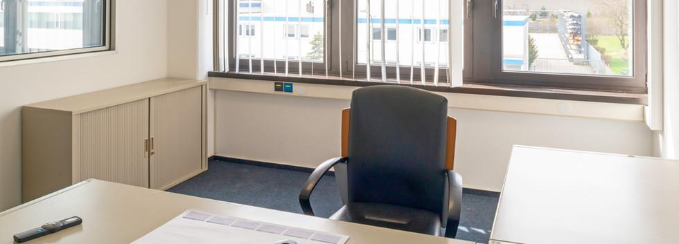 Businesscenter_Langenfeld_Büro_einzel.jp