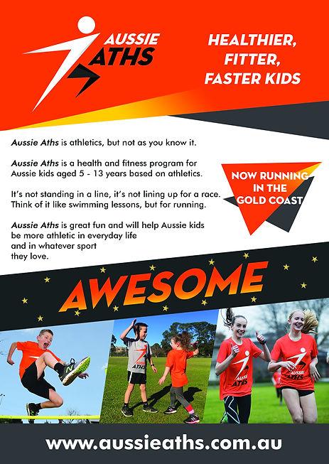 AussieAths_Flyer_Portrait_GC.jpg