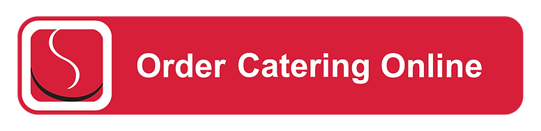 order catering.png